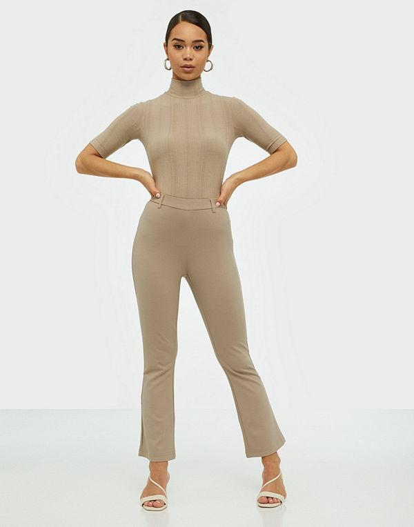 Object Collectors Item Objnicky 7/8 Slim Pant 108