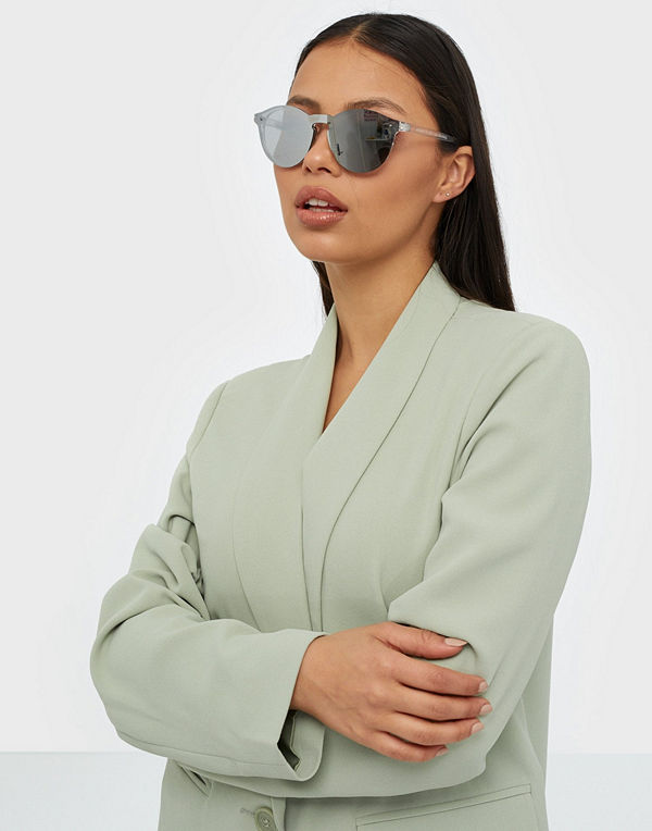 NLY Accessories Mirror Shades