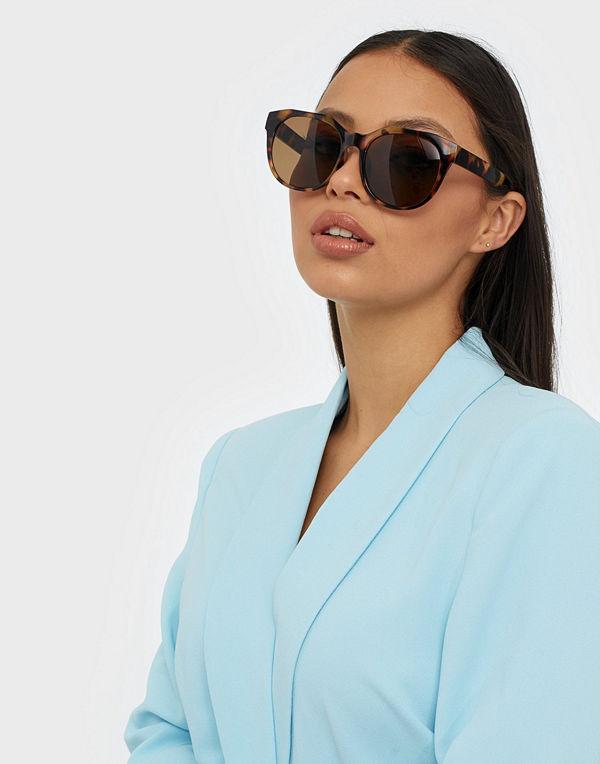 Pieces Pcnamilla Sunglasses Box