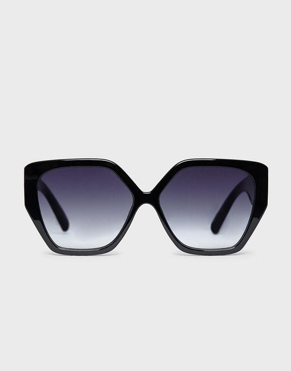 Le Specs So Fetch