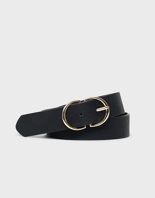 Only Onlmay Jeans Belt