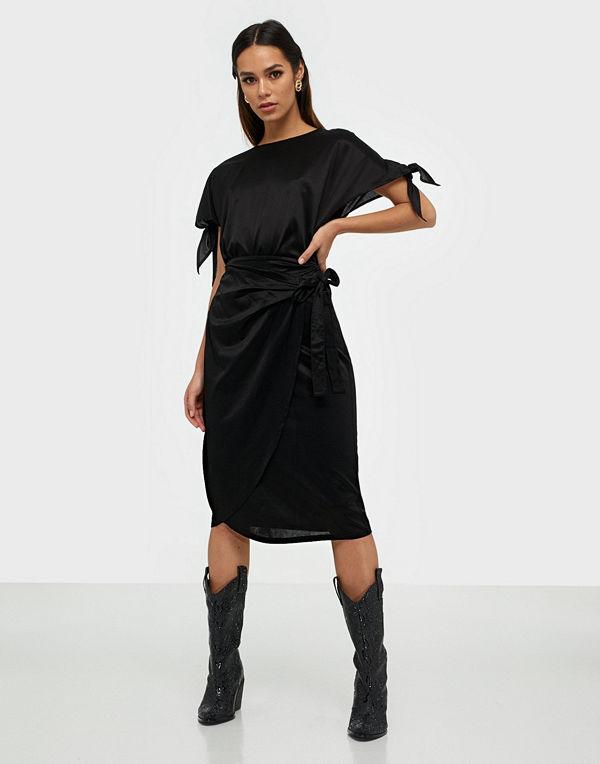 Object Collectors Item Objpalia Wrap Skirt 108