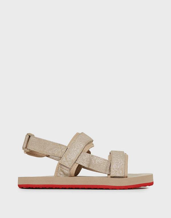 Vero Moda Vmtelna Sandal