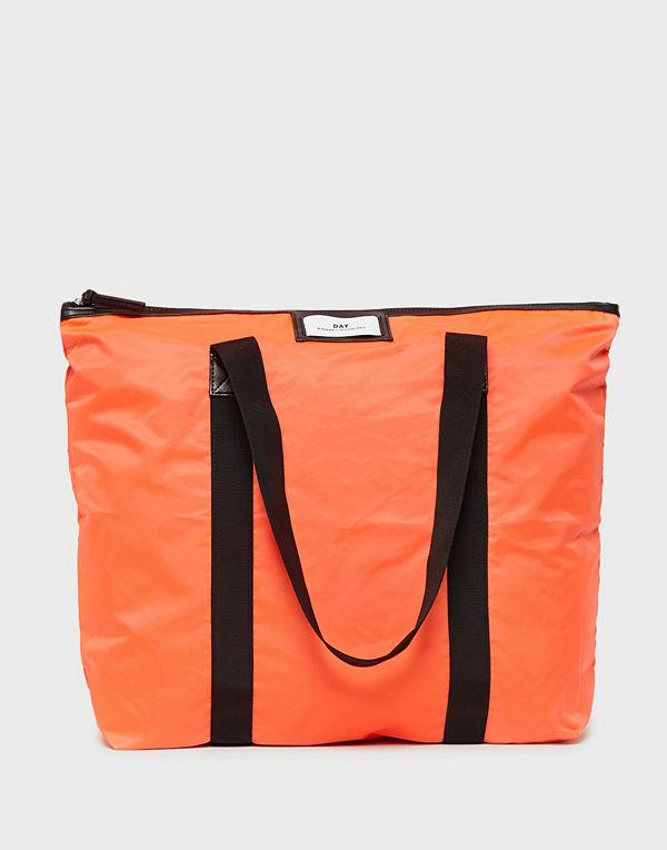 Day Et Day Gweneth Bag Orange