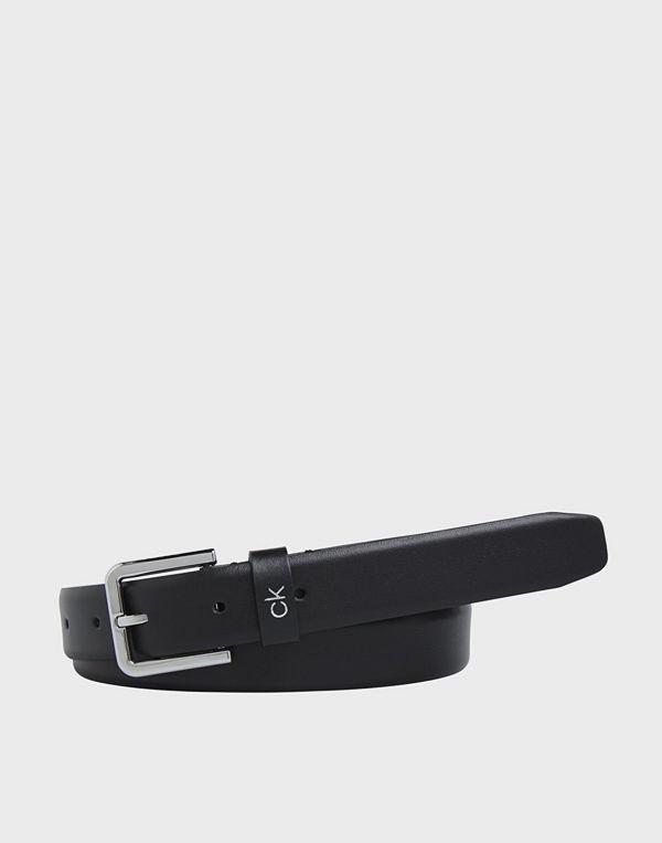 Calvin Klein Ck Essential Belt 2.5CM