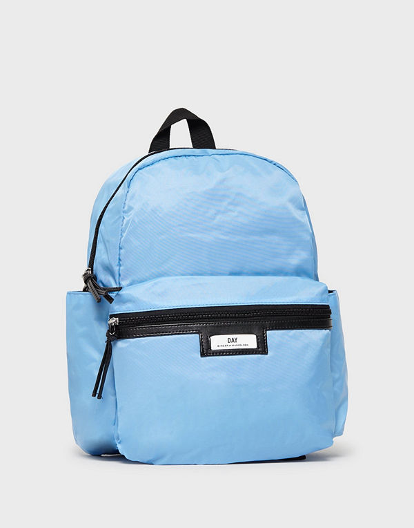 Day Et blå ryggsäck Day Gweneth BP S