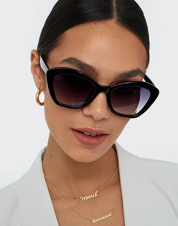 NLY Accessories Flawless Sunglasses