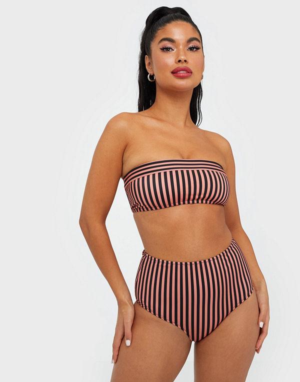 scampi bikini online
