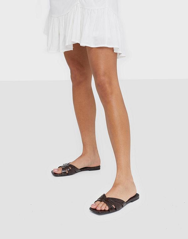 Gestuz AshleyGZ sandal