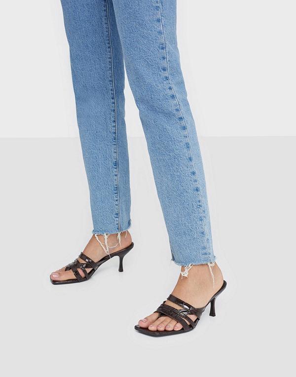 Gestuz AshleyGZ heeled sandal