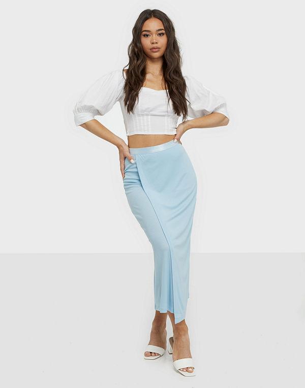 Filippa K Viola Skirt
