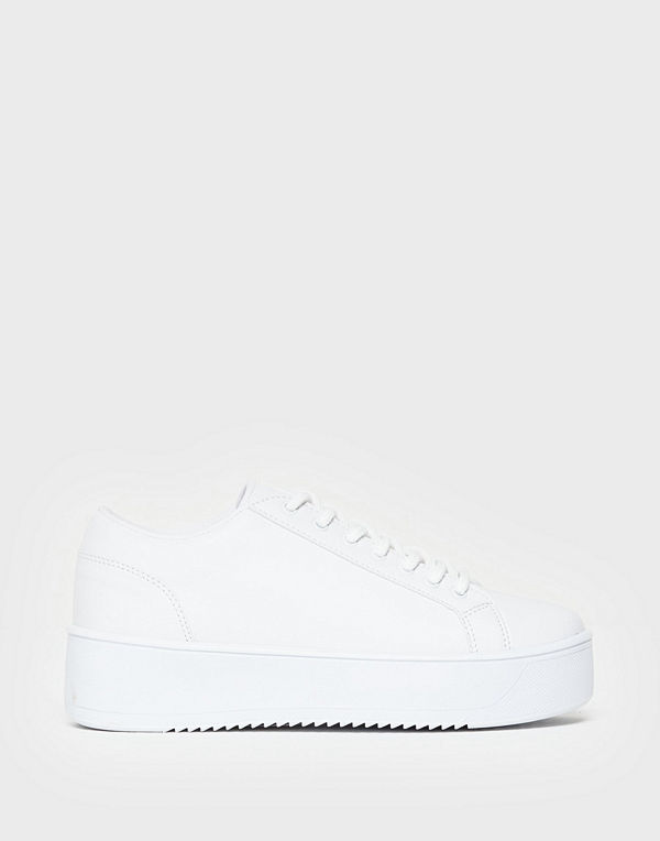 NLY Shoes Youth Platform Sneaker