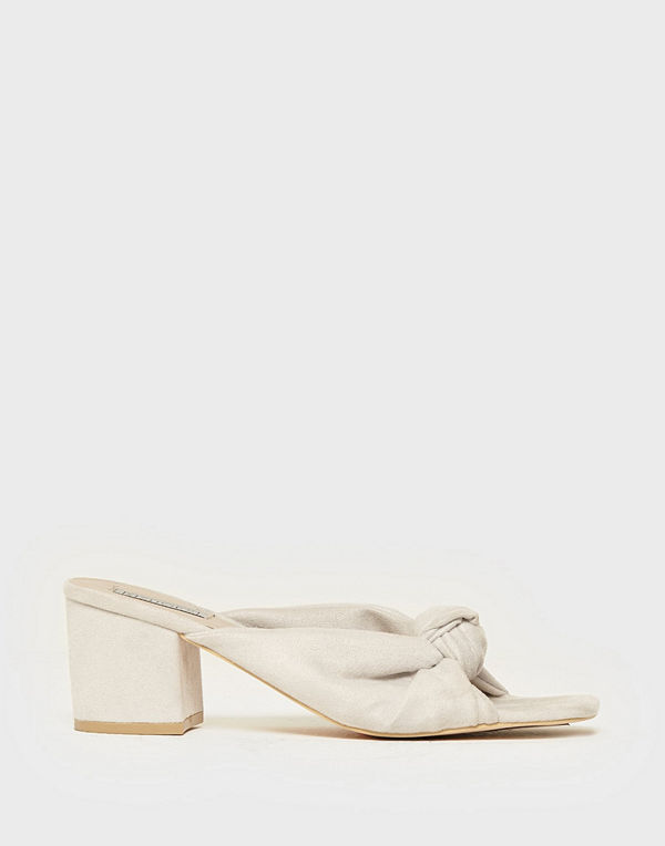 NLY Shoes Pretty Perfect Heel