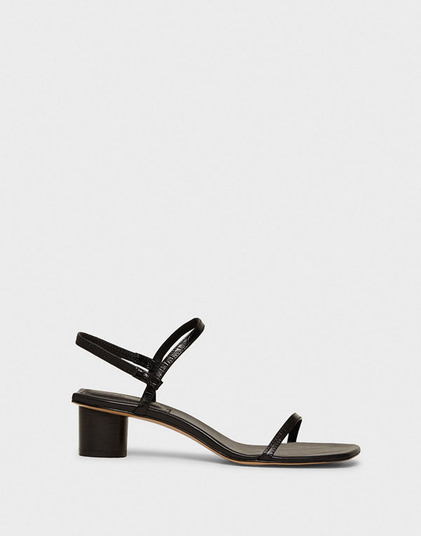 Filippa K Livia Low Sandal