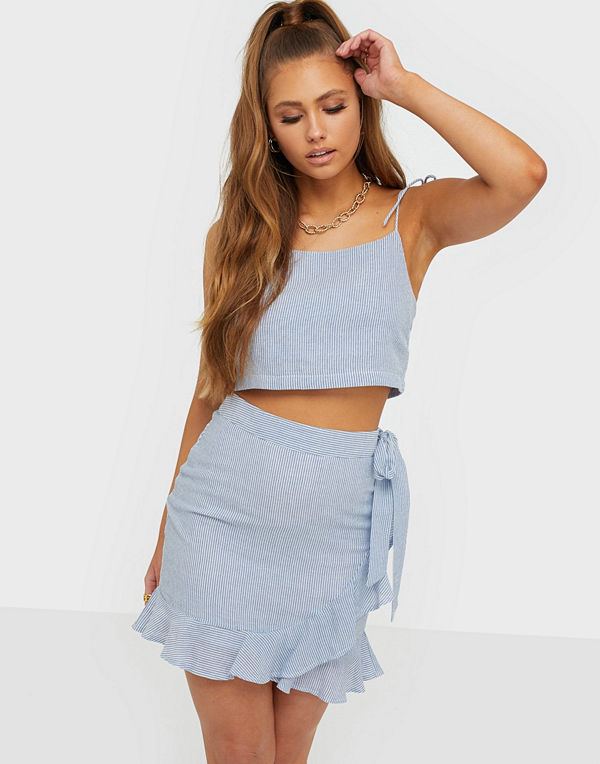 NLY Trend Sweet Lullaby Skirt