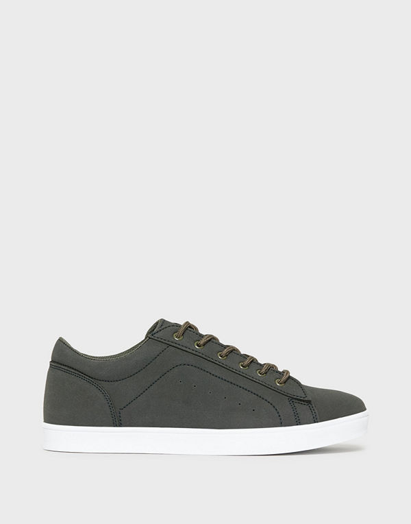 NLY Shoes Back To Basics Sneaker