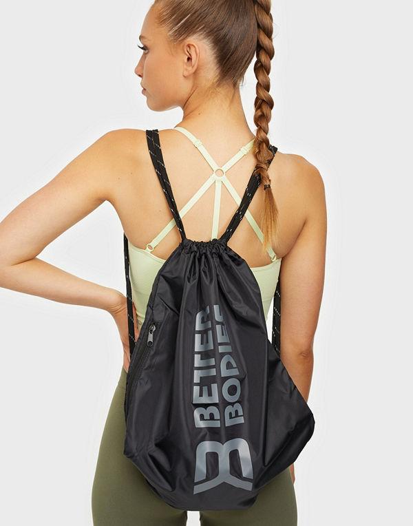 Better Bodies Stringbag BB