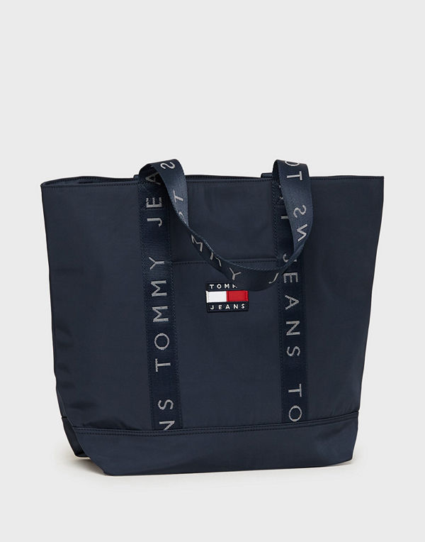 Tommy Jeans Tjw Heritage Tote