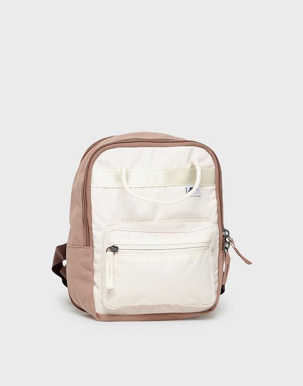 Nike omönstrad ryggsäck Nk Tanjun Bkpk - Mini
