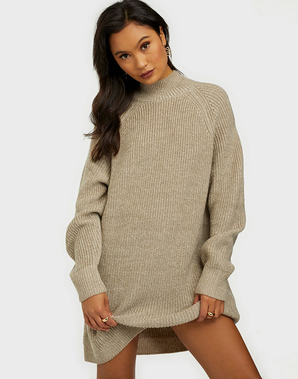NLY Trend Chill Knitted Sweater
