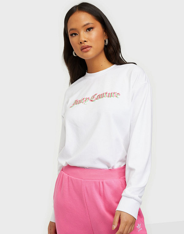 Juicy Couture MISSY