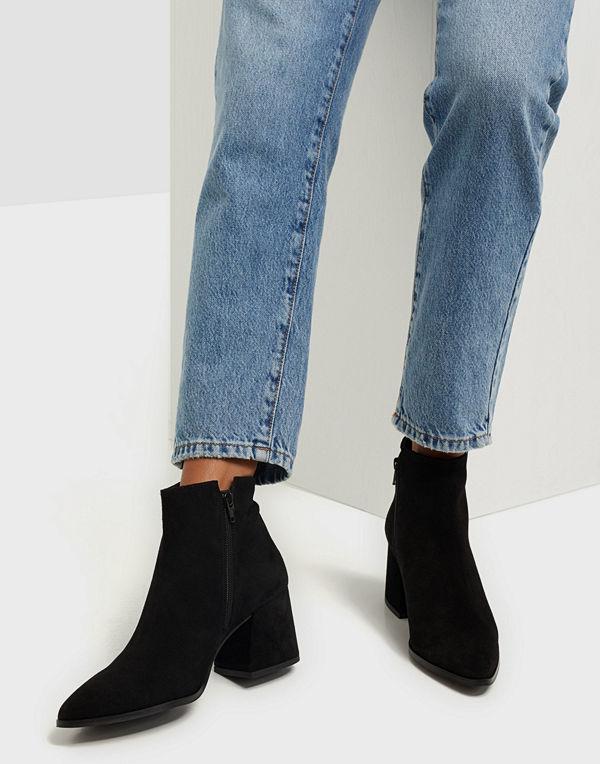 Bianco BIADONATA Ankle Boot