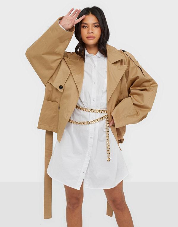 Gestuz MiaGZ jacket