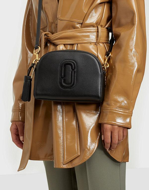 Marc Jacobs (THE) svart väska Shutter