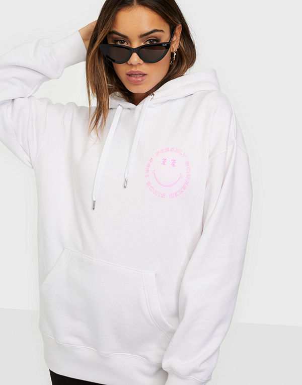 Juicy Couture REMY