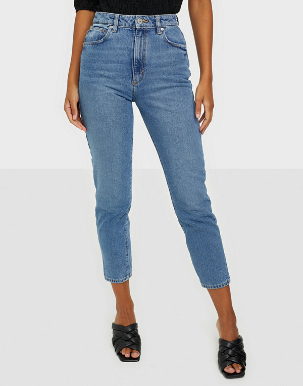 Abrand Jeans A '94 HIGH SLIM JOSEPHINE