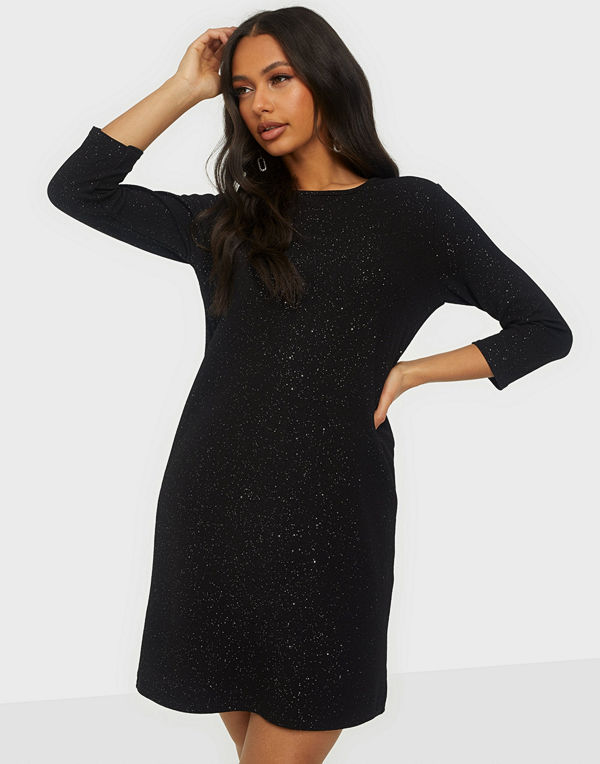 Sisters Point Gexi Dress