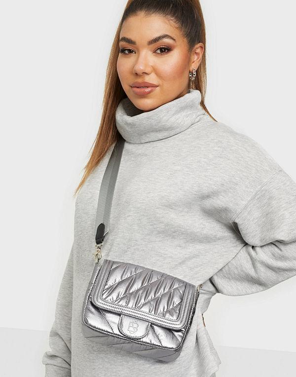 Becksöndergaard grå väska Nylon Padra Bag
