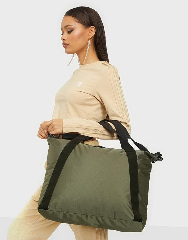 Day Et omönstrad väska Day Gweneth RE-Q Decor Cr