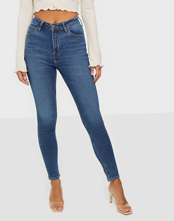 Lee Jeans IVY