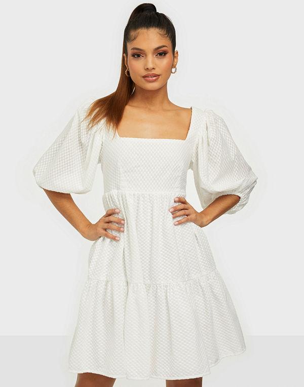 By Malina Maeve dress