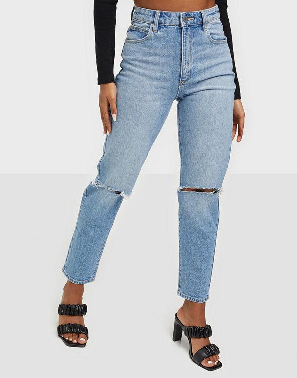 Abrand Jeans A '94 HIGH SLIM APRI