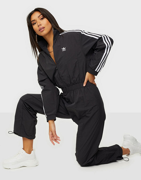 Adidas Originals BOILER SUIT