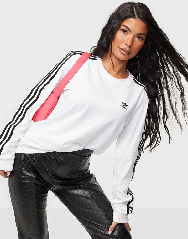 Adidas Originals 3STR LONGSLEEVE