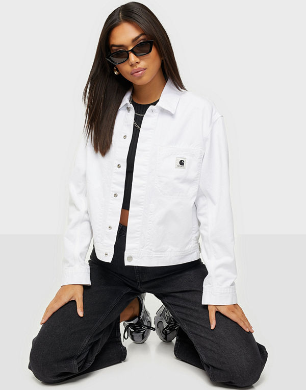 Carhartt WIP W' Sonora Jacket