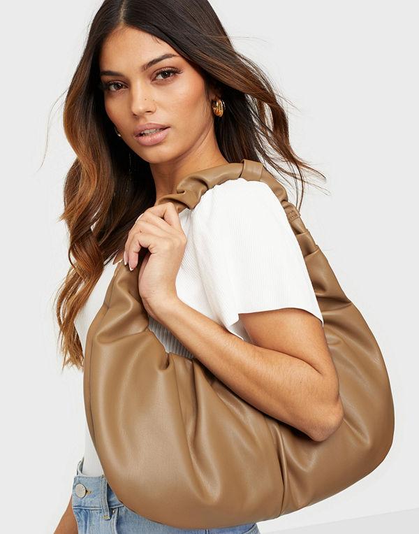 NLY Accessories väska The Croissant Bag