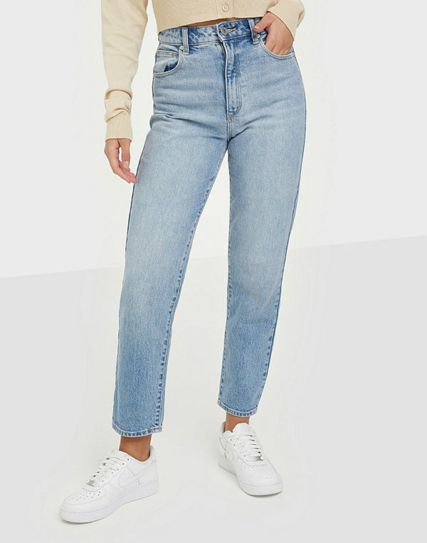 Abrand Jeans A '94 HIGH SLIM APRIL