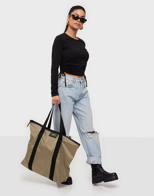 Day Et väska Day Gweneth RE-S Bag