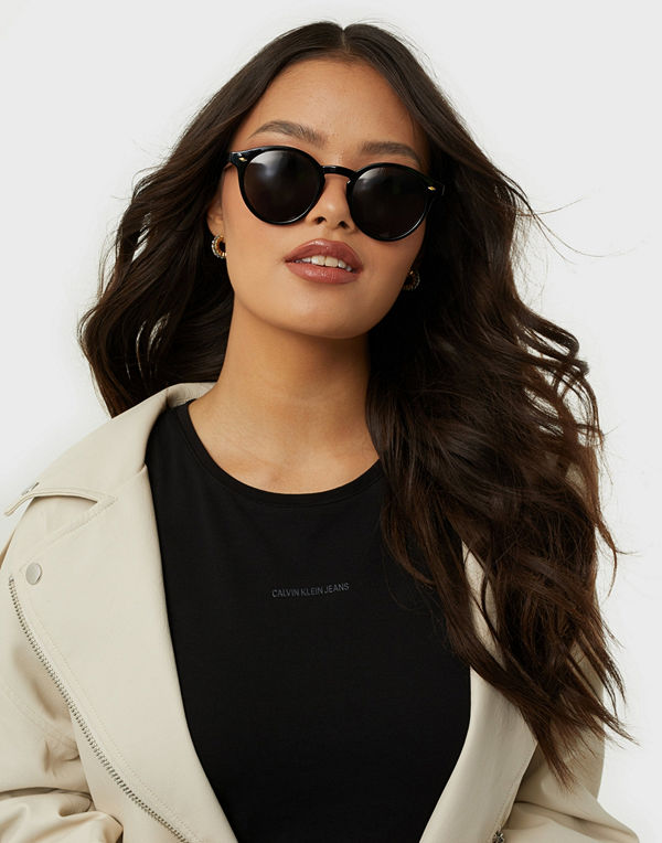 NLY Accessories Round Shades