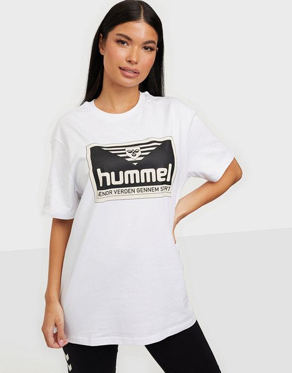 Hummel Hive hmlFRESH T-SHIRT