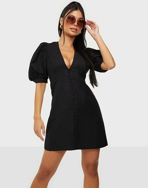 Bardot Talullah Mini Dress