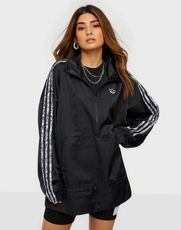Adidas Originals WINDBREAKER