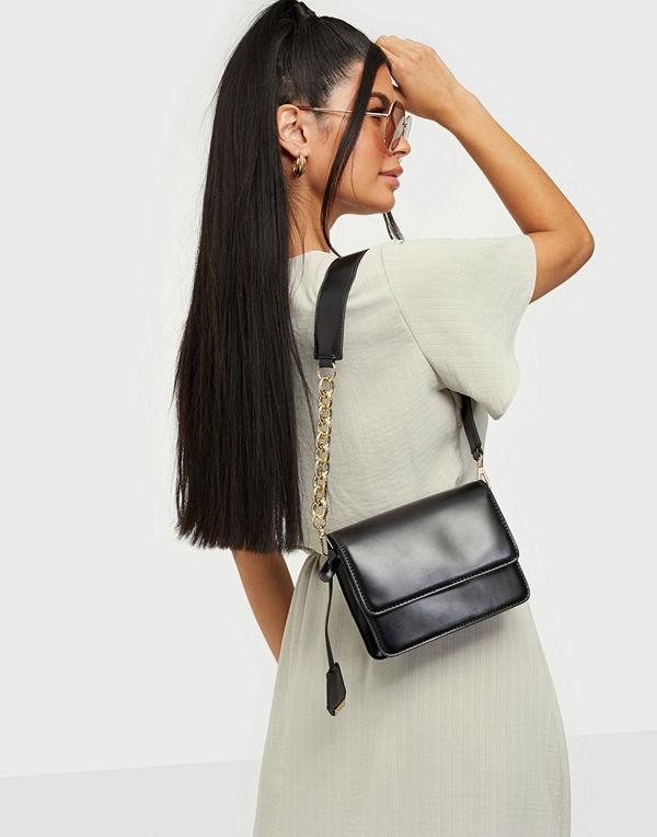 Glamorous väska Mini Shoulder Bag