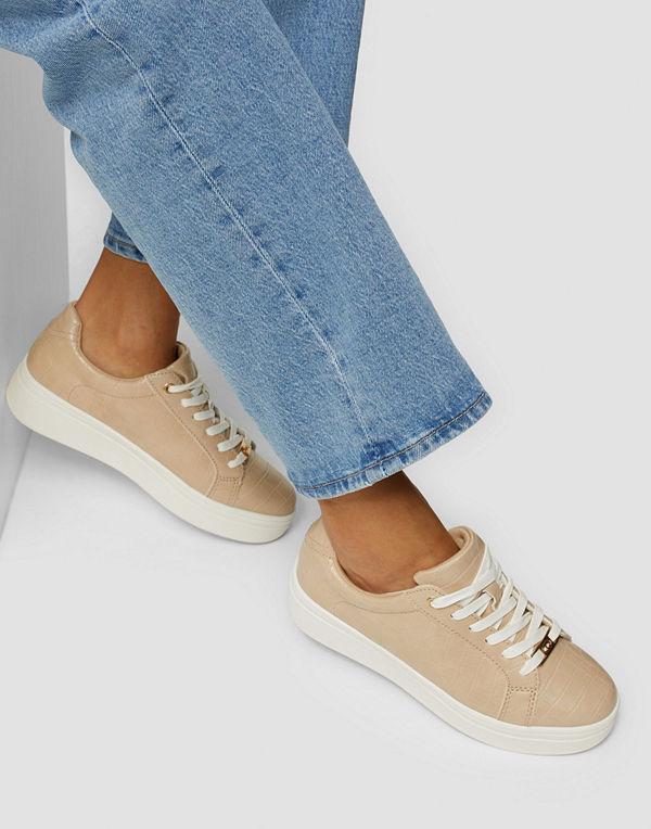 Duffy Classic Sneaker
