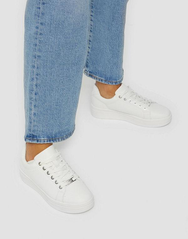 Duffy Simple Sneaker