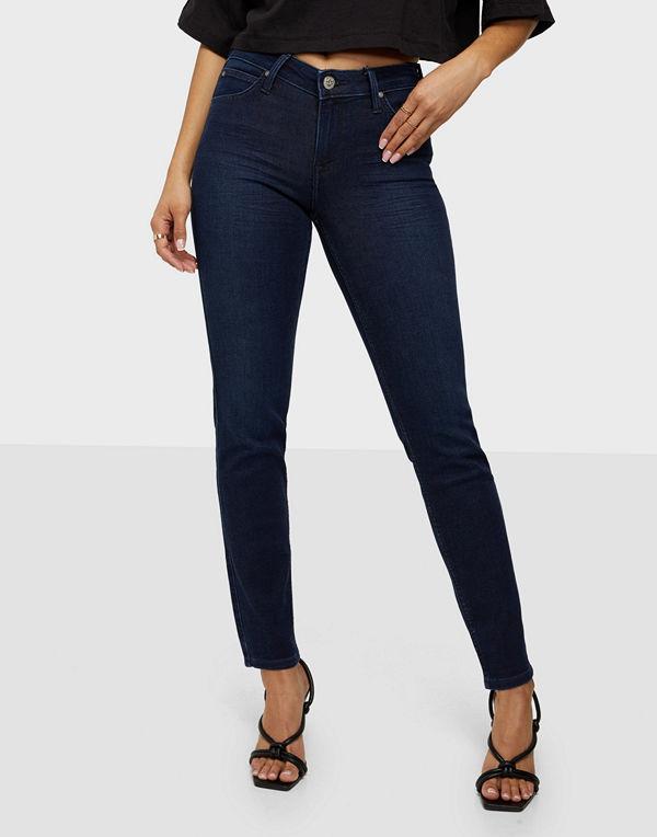 Lee Jeans SCARLETT WHEATON